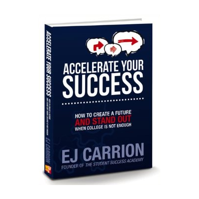 Accelerate Your Success